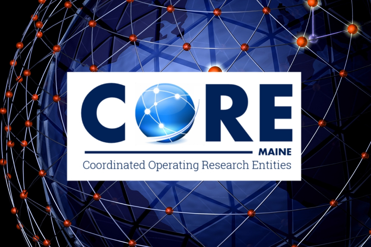 featured image for CORE: a new service management program for research labs and equipment