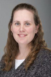 Jen Baker Profile picture