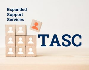TASC Expanded Support Services