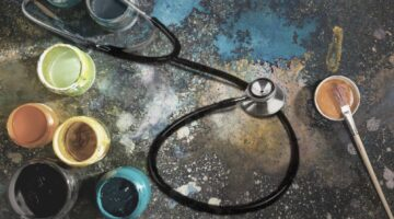 Maine Medical Arts