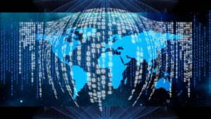 Advanced Research Computing (ARC)
