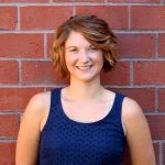 Picture of Jessica Chubbuck, Community Coordinator