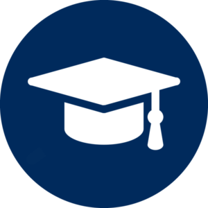 Icon for academic topics