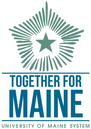 Together for Maine