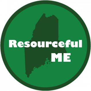 ResourcefulME