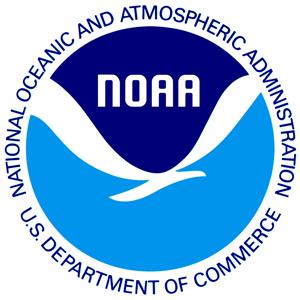 NOAA-Transparent-Logo_1