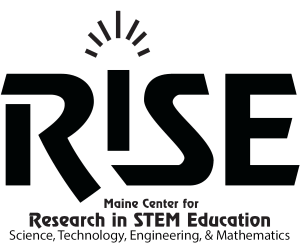 rise-no-background