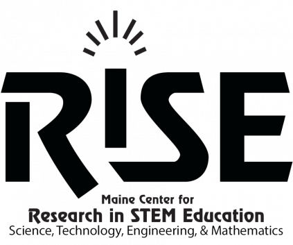 RiSE— Maine Center for Research in STEM Education