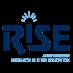 RiSE Center logo