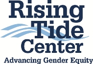 Rising Tide Logo