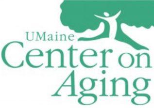 UM Center on Aging logo