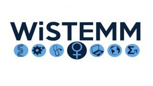 WiSTEMM logo
