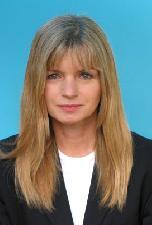Silvia Nittel