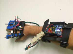 Arduino Circuit (2)