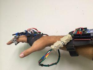 Arduino Circuit (3)