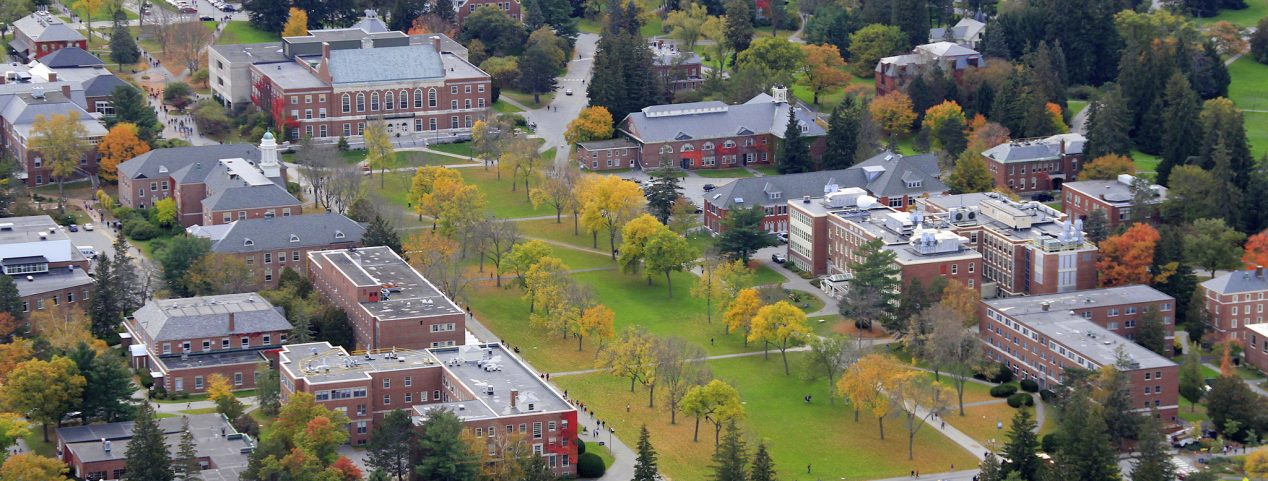 Home Self Guided Walking Tours University Of Maine