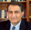 Dr. Musavi