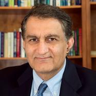 photo of Mohamad Musavi