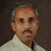 photo of Venkat Bhethanabotla