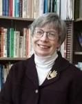 Diane Haslett