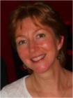 Susan Reisman