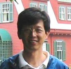 Hsiang-Tai Cheng