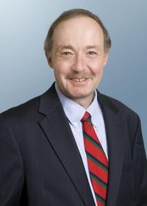 Jeff Thaler