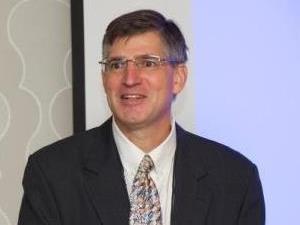 Jonathan Rubin