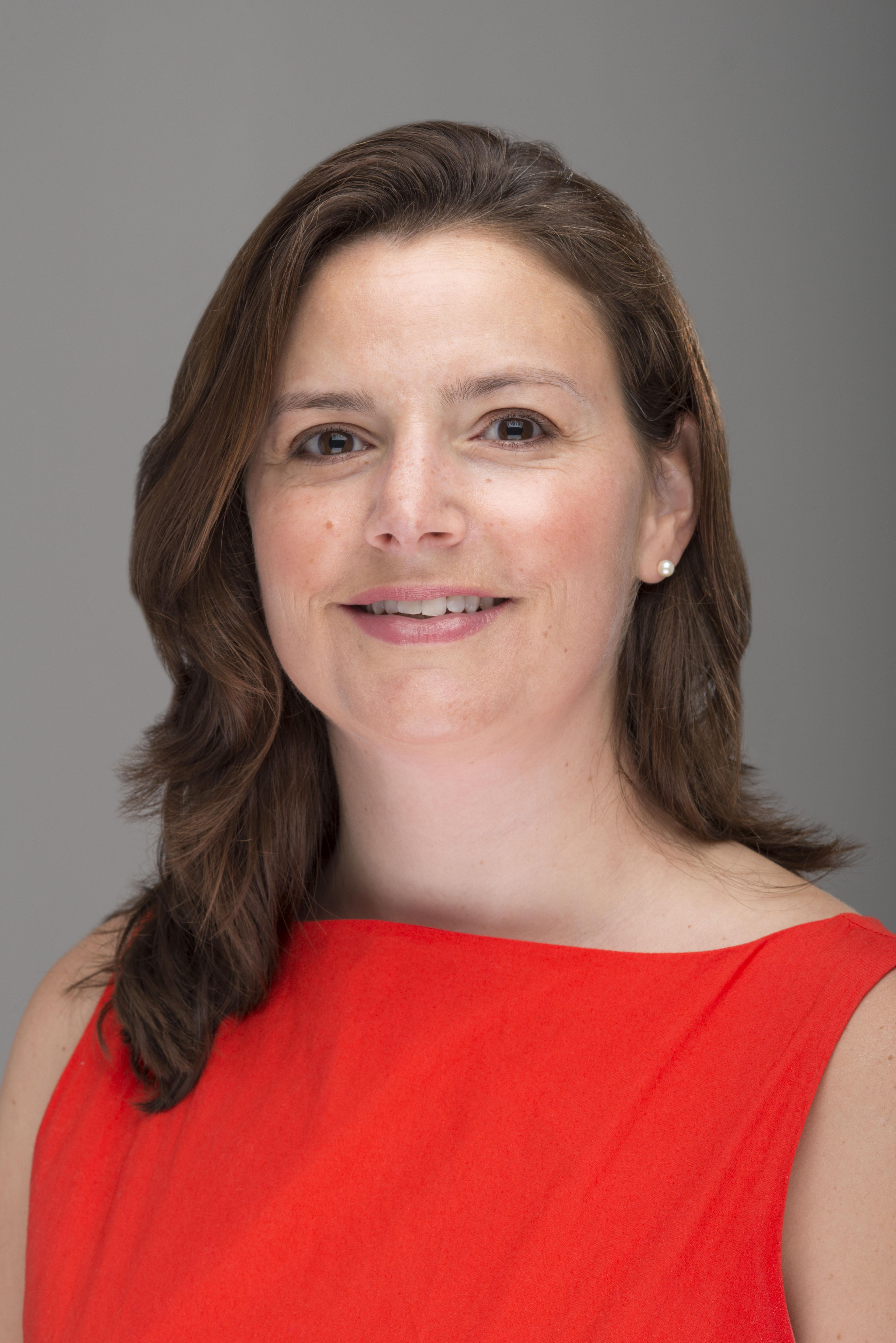Caroline Noblet