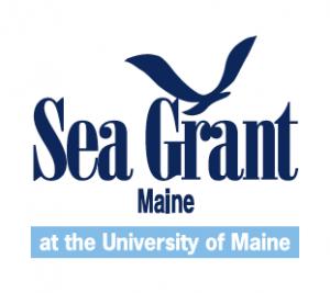 Seasgrant logo