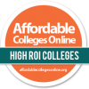 Affordable Colleges Report