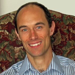 Tim Waring