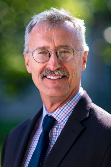 Dr. Mario Teisl