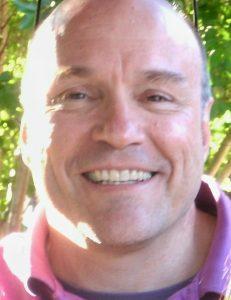 Philip Trostel