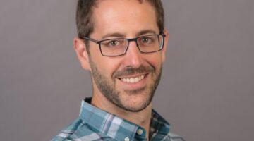 Dr. Jonathan Malacarne