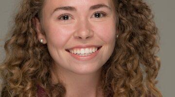 Hannah Merriam