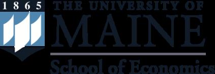 UMAINE SOE Logo SMall