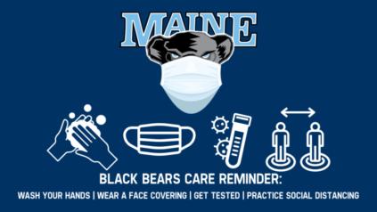 Black Bears Care
