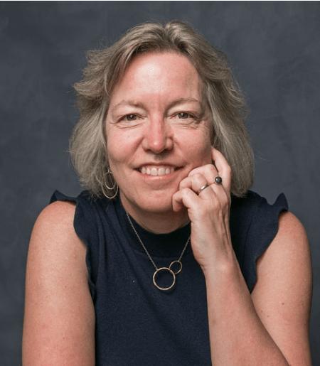 Dr. Catherine L. Kling