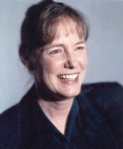 Nancy Ellen Ogle