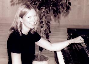 Laura Artesani