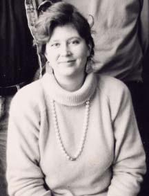 Julie Lisnet