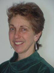 Ann Ross