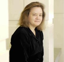 Beth Wiemann