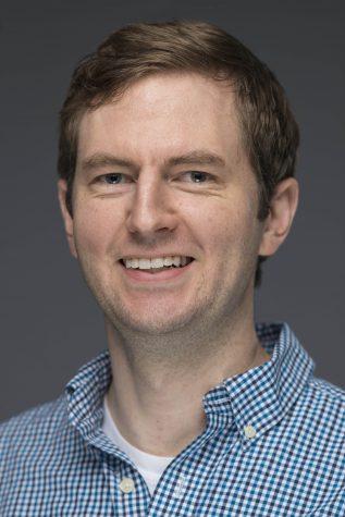 Peter Stechlinski