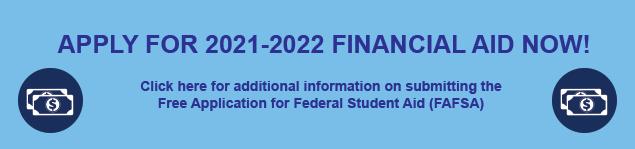 Umaine Academic Calendar 2021-2022 Home   Student Financial Aid   University of Maine
