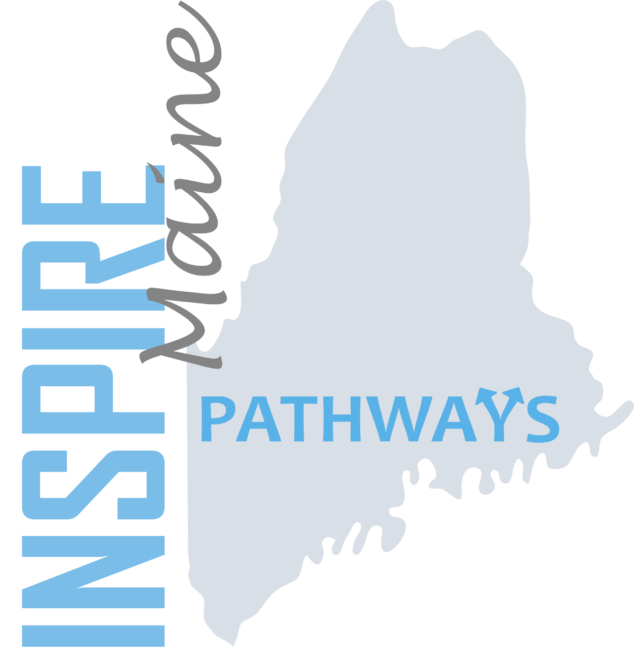 Umaine Academic Calendar 2021-2022 1INSPIRE DRAFT 21 22   Student Financial Aid   University of Maine