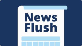 News Flush Fliers