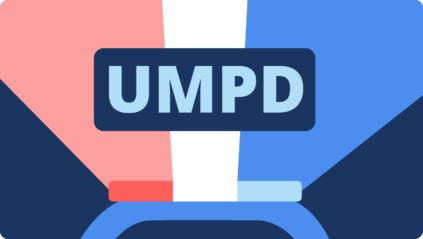 University of Maine Police Department