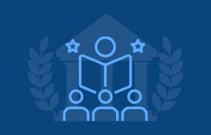 new member education registration